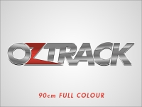 sticker_oztrack7